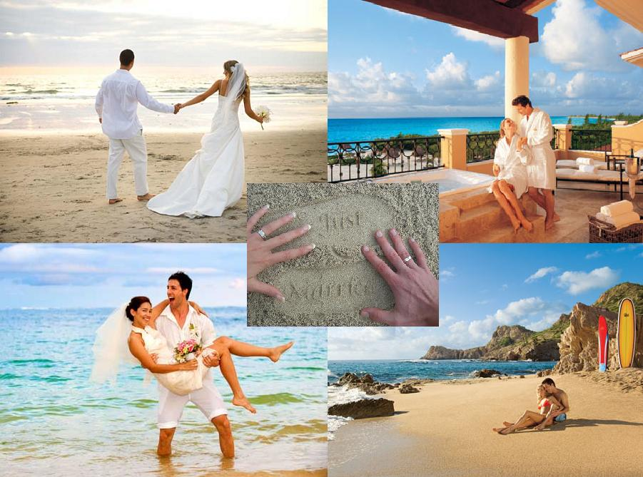 Book Cheap Goa Tour Packages Goa Holiday Packages At Best Price At Fab Holidays